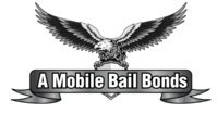 A Mobile Bail Bonds