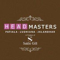 Headmasters Jalandhar