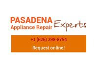 Pasadena Appliance Repair Experts