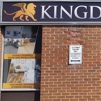 Kingdom Flooring & Contracting