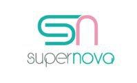 Лазерная эпиляция Ирпень и косметология SuperNova