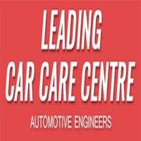 Leading Car Care Centre