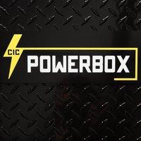 CIC Powerbox, LLC