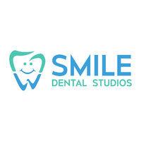 Smile Dental Studios Gosnells