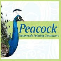 Peacock Nationwide Painting Contractors