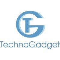 TechnoGadget