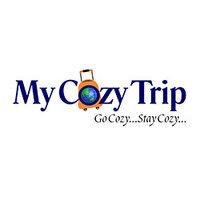 MyCozyTrip