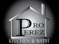 Pro Perez Construction