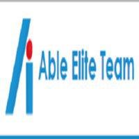 Able Elite Insurance