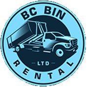 BC Bin Rental