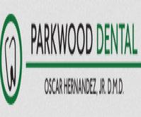 Parkwood Dental