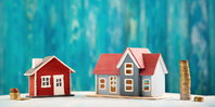 Mortgage & Lifetime Solutions