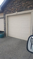 ASAP Overhead Door Repair