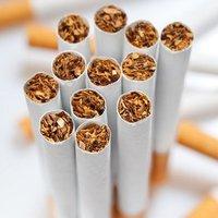 Smoke N Save