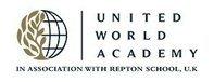 United World Academy