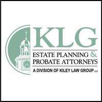 KLG Estate Planning
