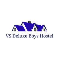 VS Deluxe Boys Hostel