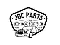 JDC Parts