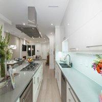 Bill Curtis & Associates Design Ltd