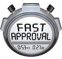Get Auto Title Loans Trussville AL