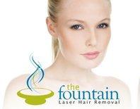 Atlanta Laser Hair Removal