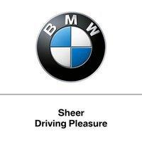 BMW Infinity Cars | BMW Service Center | New Delhi
