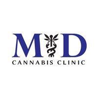 MD Cannabis Clinic