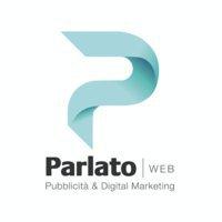 Parlatoweb Media Agency