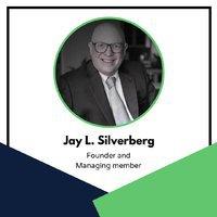 Silverberg Law Firm LLC