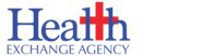 The Health Exchange Agency