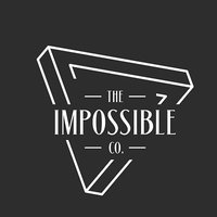 The Impossible Co.