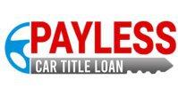 Payless Car Title Loan