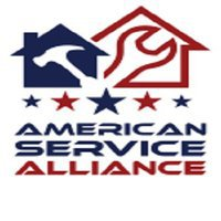 American Service Alliance