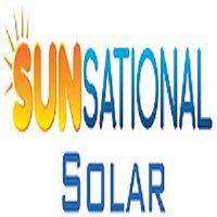Sunsational Solar