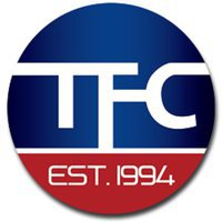 TFC TITLE LOANS