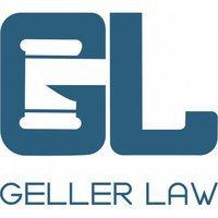 Geller Law