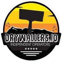 Drywallers IO