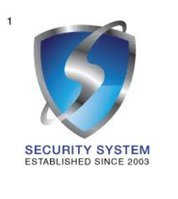 Security System Singapore