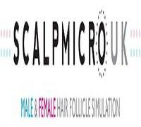 Scalp Micro UK