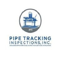 Pipe Tracking Inspections, Inc.