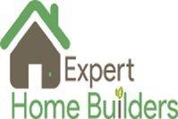 Expert Home Builders