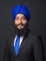 Approovd Mortgages - Jaskaran Bedi - DLC Canuck Mortgage - Mortgage Broker ( Brampton )