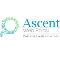 Ascent Web Portal