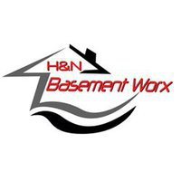 H&N Basement Worx