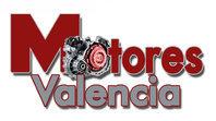 Motores Valencia