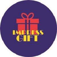 Impress Gift