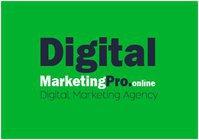 DigitalMarketingPro