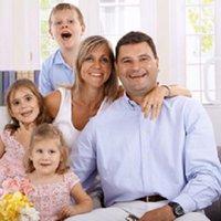 Amanda Dailey - State Farm Insurance Agent