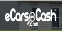 Cash Cars Hempstead NY