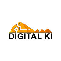 Digitalki | Australian Digital Marketing Agency In Brisbane